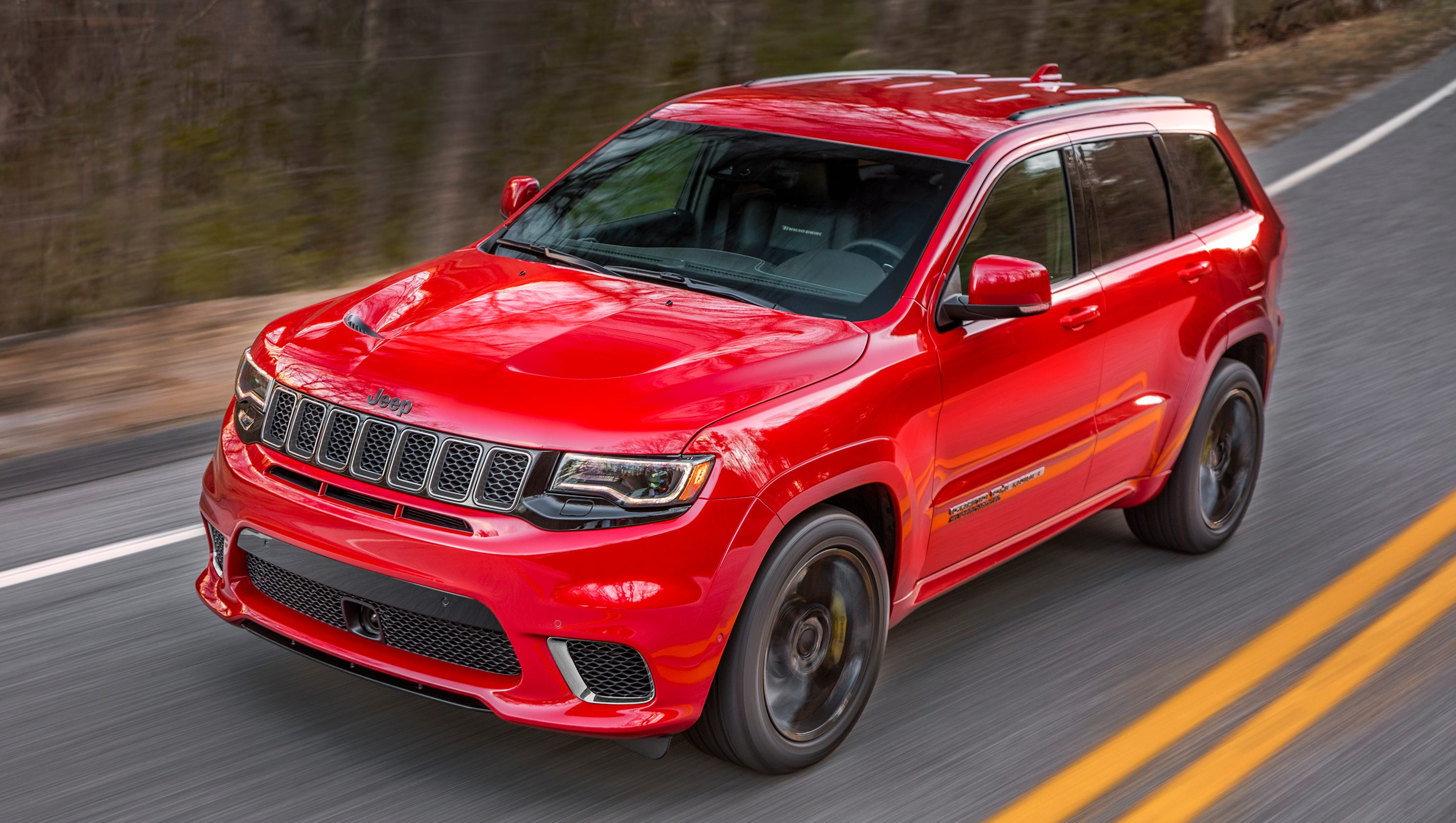 price interior limited youtube new review cherokee grand l car jeep