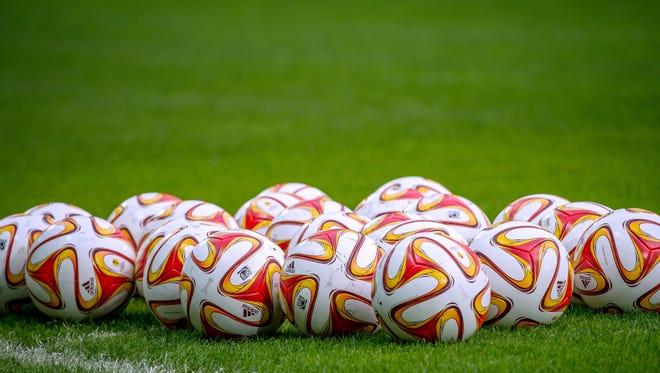 MSPreps soccer