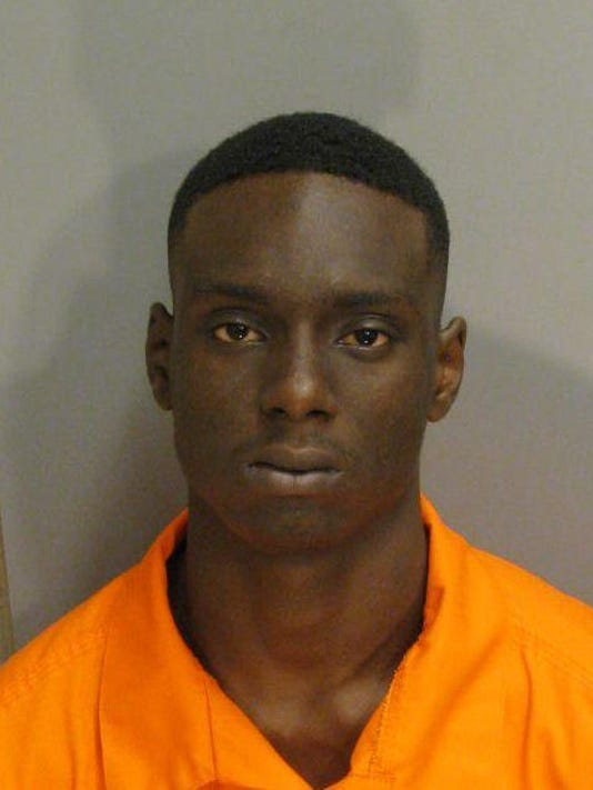 636354485321524292-Mug-Jonathan-Jordan-is-charged-with-attempted-arson-and-disorderly-conduct.jpg