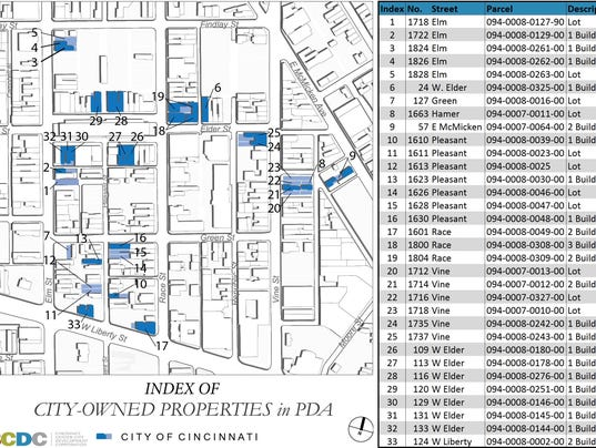 OTR-North-Property-Map_8.19.14