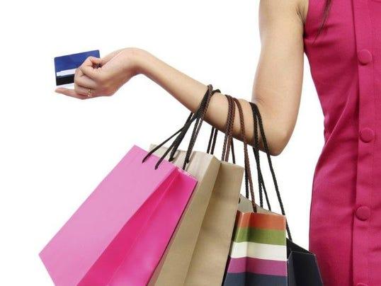 shoppingbags0827
