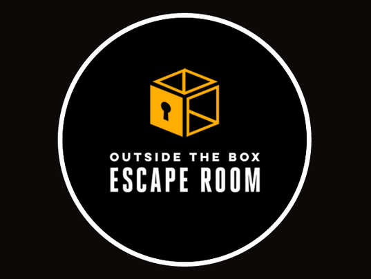 outside-the-box-escape-room.jpg