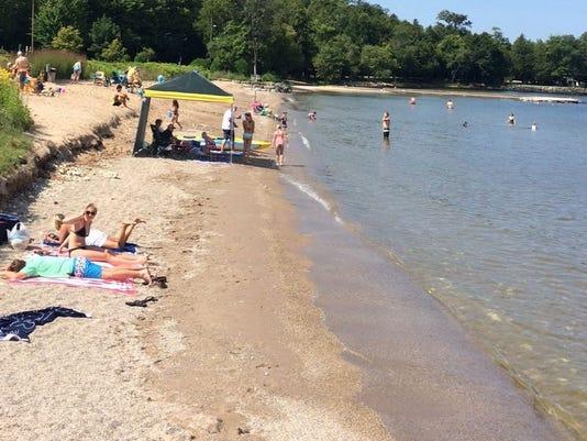 636391799575082301-Egg-Harbor-Beach.JPG