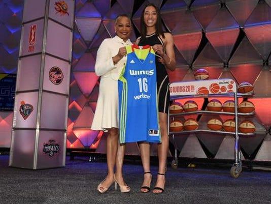 635962642551608567-635962632178760550-Aerial-Powers-with-WNBA-President.jpg