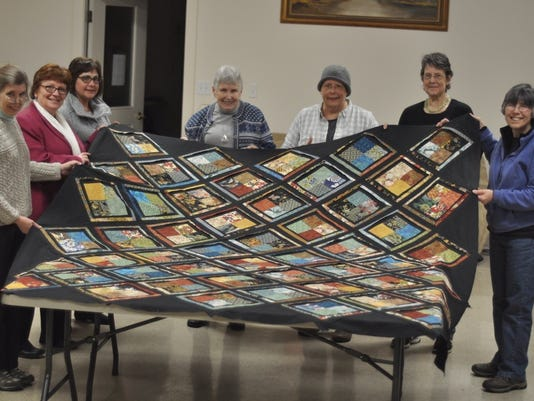 636105803428222403-thumbnail-quilt-picture-for-IJ.jpg