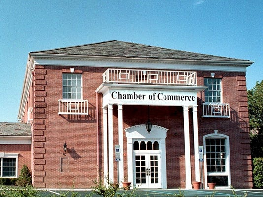 Chamber_Bldg_color