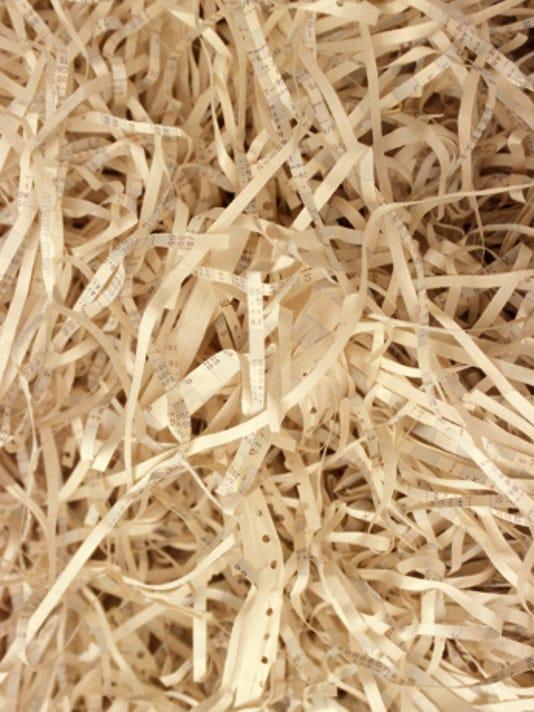 Thinkstock Shredded Paper Shred Day.jpg