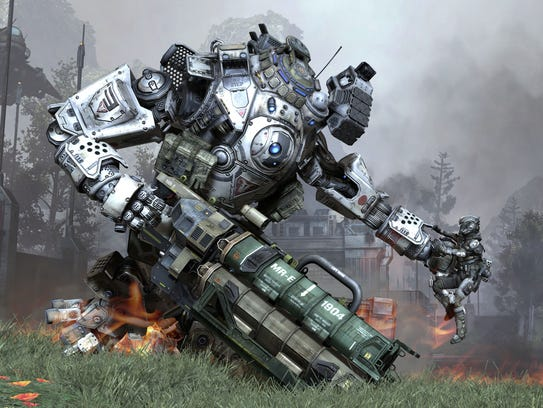 titanfall-review3