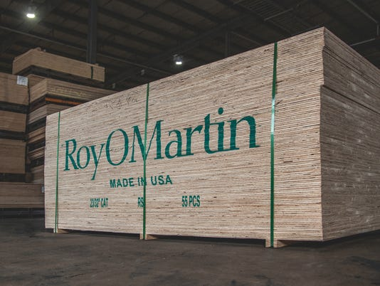 636686448082556238-RoyOMartin-Plywood.jpg