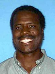 The feds issued an arrest warrant for fugitive Mark Jones in 2008 on drug charges.