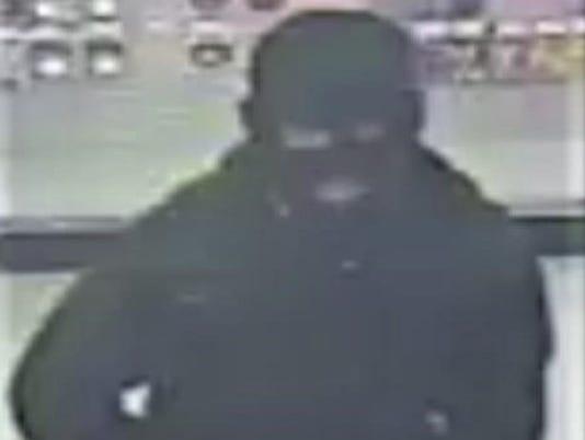 Ski-mask-robber.jpg