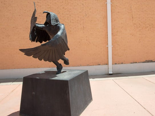 The Foundation for Las Cruces Museums is asking the