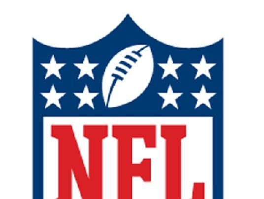 NFL-Logo1.jpg