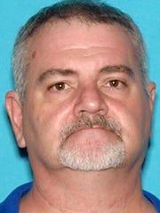 Donald Blackstone, 49, of Simi Valley.