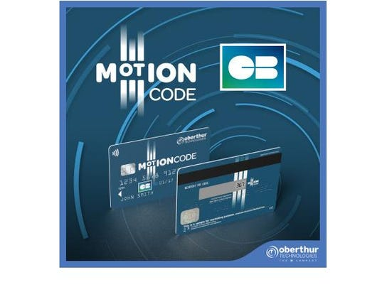 motion_code
