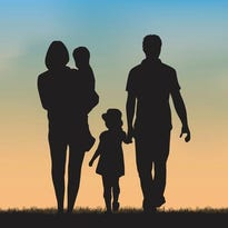 Building Families program helps stabilize at-risk families