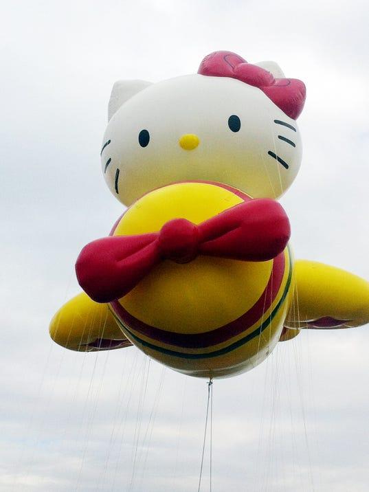-ASBBrd_07-03-2014_BcnTime_1_A007~~2014~07~02~IMG_Hello_Kitty.jpg_1_1_077R1O.jpg