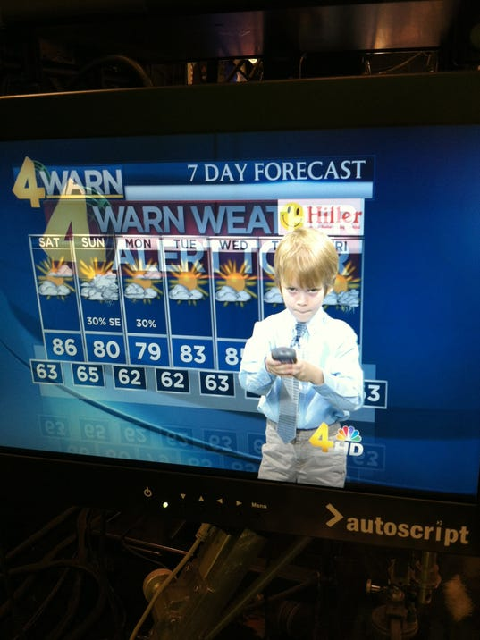 06-Lawson telling the weather.jpg