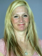 Linda Lubotsky