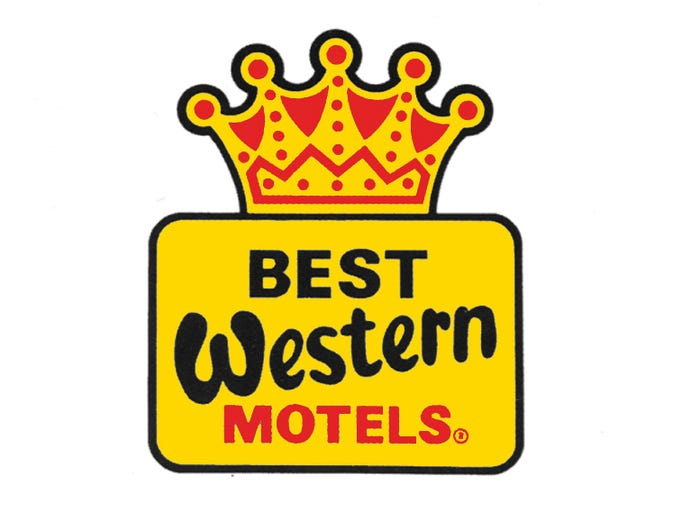 Best Western R Hotels And Resorts