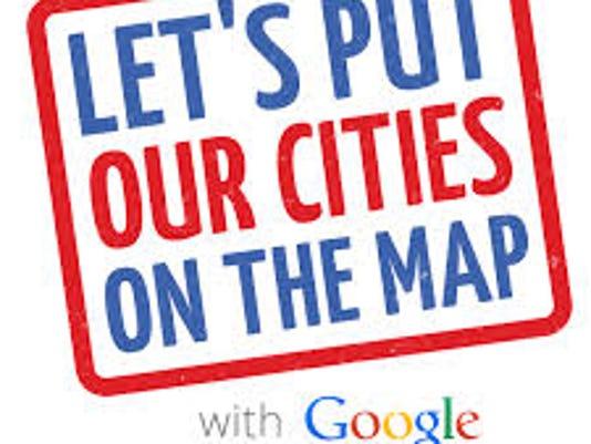 635811297029443983-Put-City-on-Map-pic
