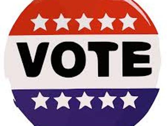 635910656152444470-vote-logo.jpg