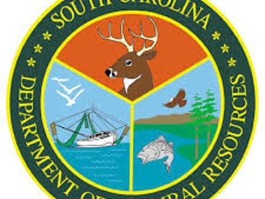 SCDNR_logo.jpg