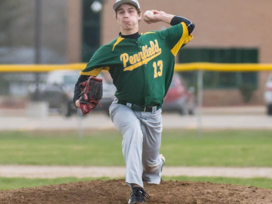 High School Baseball Preview 5