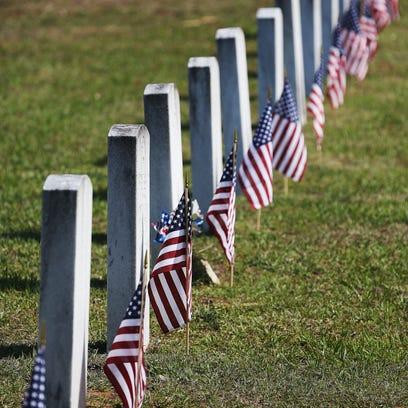 -Memorial Day11.JPG_20130527.jpg