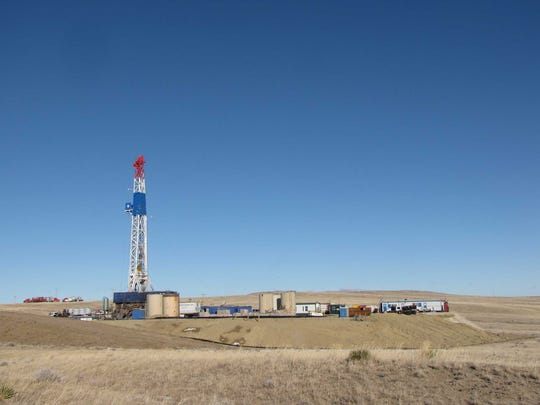 The Bureau of Land Management (BLM) announced in a press release that, in order to modernize, increase program efficiency and generate savings for taxpayers, it would be implementing online oil and gas lease sales as of Jan. 1, 2017.