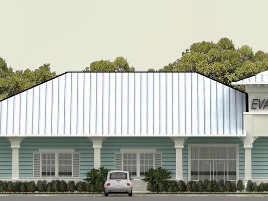 2014-01-25_Evans Center Palm Bay_Elev_HighRes FINAL REDUCED SIZE.jpg