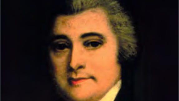 Is 1790 a good SAT score?
