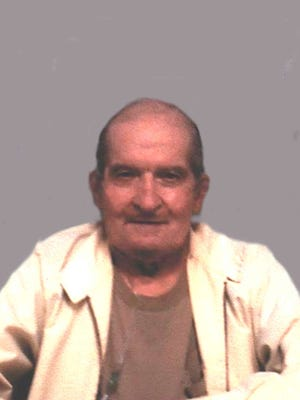 Howard Lee Strong, 78
