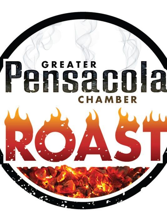 Chamber_Roast_Logo_d3(RGB).jpg