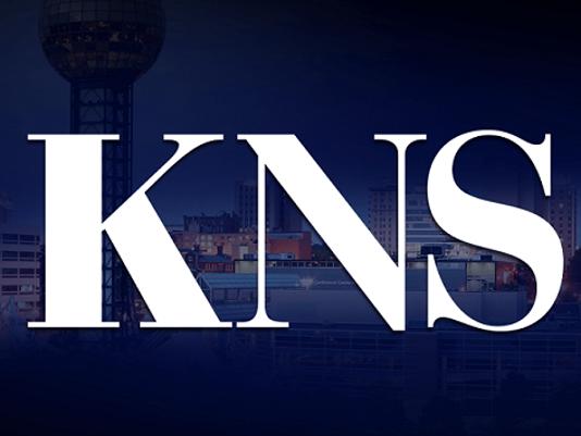 636276769348990354-kns-logo.png