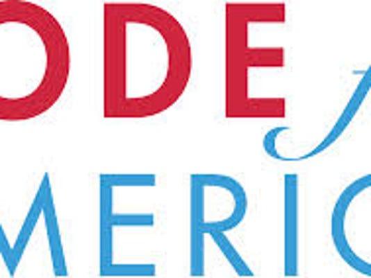 code for america.jpg