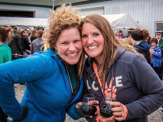 wineatthenline-mallow-runners
