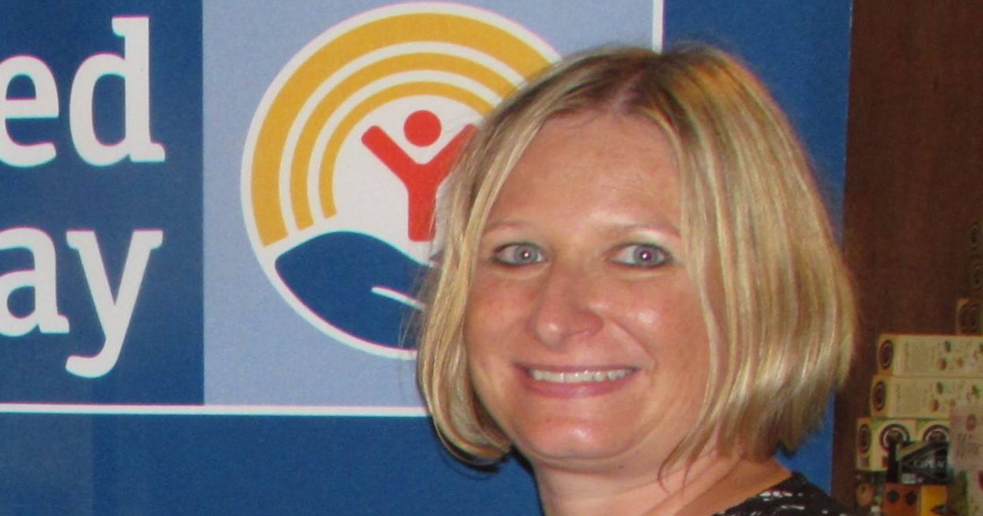 Door County United Way Close To Meeting Campaign Goal