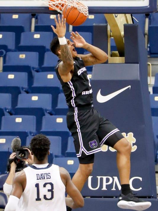 Cent_Arkansas_Pittsburgh_Basketball_80037.jpg