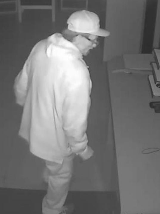 Suspect Lantana 1.jpg