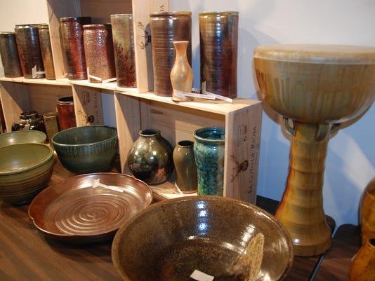 UNCA ceramic sale.jpg