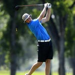 Tom Swanson of Missoula won the State Amateur championship last summer at Meadow Lark Country Club in Great Falls.
