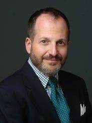 Alfred P. Doblin