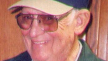 Charles, age 86, passed away in his sleep on June 8, 2014 at rural Red Feather Lakes, CO.