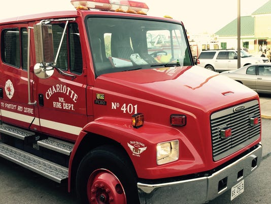 636511985510028968-Charlotte-Fire-Truck.jpg