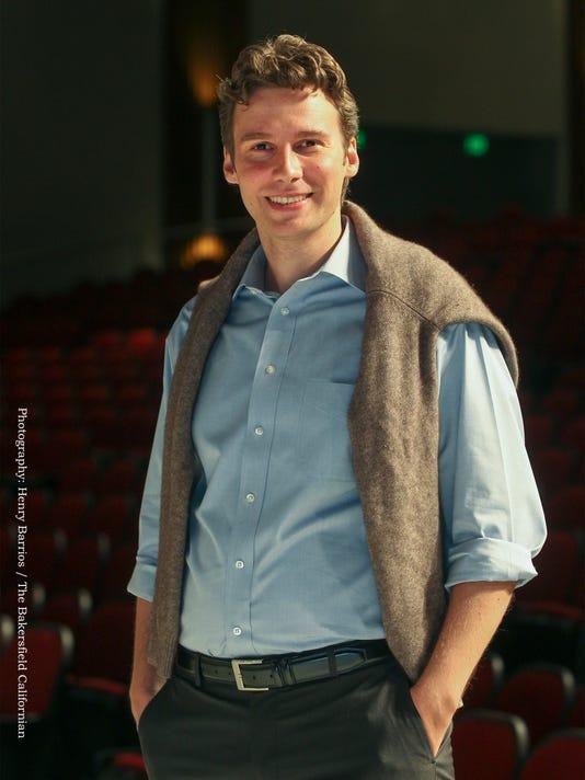 Stilian Kirov.JPG