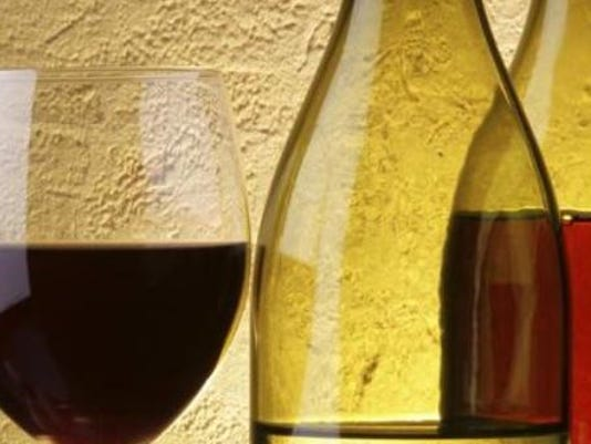 636227752019998012-wine.JPG