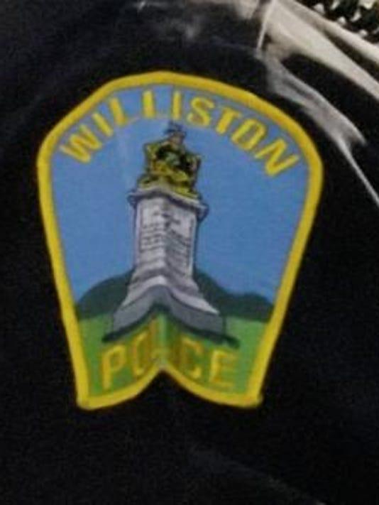 WillistonPolice