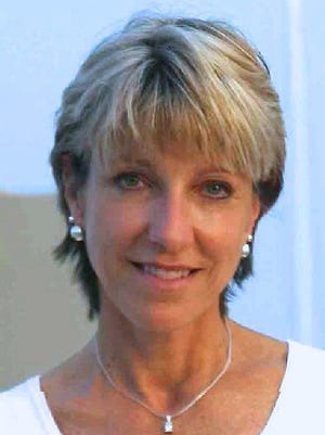 Susanne Hilton is a survivor of Stage 3, triple negative, hereditary breast cancer. She will be the guest speaker at the May 14 meeting of Friends After Diagnosis, a breast and women's cancers support group that meets in Vero Beach and Sebastian.
