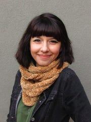 Hanna Stolper